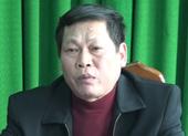 Thủ tướng kỷ luật chủ tịch và phó chủ tịch tỉnh Đắk Nông