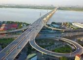 Giao Bộ KH&ĐT thẩm định báo cáo dự án cầu Vĩnh Tuy