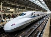 Dự án đường sắt tốc độ cao Bắc – Nam: Bộ GTVT sẽ giải trình