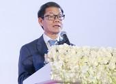Chủ tịch Thaco: 'Tôi đang bắt tay với 2 đại gia giỏi'