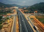 Một dự án cao tốc Bắc-Nam không có nhà đầu tư trúng tuyển