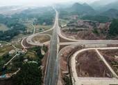 Xem xét chuyển đổi hình thức đầu tư cao tốc Bắc-Nam