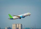 Yêu cầu dừng nhiều chuyến bay đi/đến Hà Nội, TP.HCM