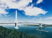 Báo cáo Bộ Chính trị, Quốc hội dự án cao tốc Mỹ Thuận-Cần Thơ