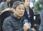 Ông Nguyễn Bắc Son có thực sự nhận hối lộ 3 triệu USD?