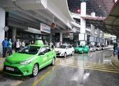 Tăng đường bay nội địa, Nội Bài bố trí xe phục vụ khách