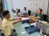 5 điểm mới của Luật Cán bộ công chức, Luật Viên chức sửa đổi