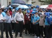 ILO chúc mừng Việt Nam phê chuẩn công ước thương lượng tập thể
