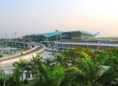 Sân bay Đà Nẵng lọt vào top 10 sân bay cải tiến nhất thế giới