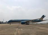 Những đường bay quốc tế dự kiến được nối lại từ 1-7
