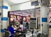 Đường sắt giảm giá 50% cho 4.600 vé đi Đà Nẵng, Nha Trang