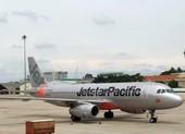 Lý do thương hiệu Jetstar Pacific sắp bị đổi tên