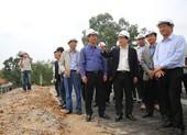 3 dự án cao tốc Bắc - Nam được chuyển sang đầu tư công