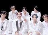 Nhóm làm giả hợp đồng để tổ chức buổi hòa nhạc cho BTS bị bắt