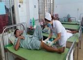 Nhiều bệnh nhân được BHYT chi trả hàng tỉ đồng viện phí