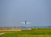 Khôi phục lại vận chuyển hành khách tới Đà Nẵng