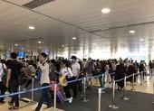 Sẽ chi gần 11.000 tỉ đồng xây nhà ga T3 Tân Sơn Nhất