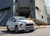 Hàng ngàn ô tô giá từ 400 triệu đồng nhập về VN
