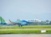 Tỉ phú Trịnh Văn Quyết rời ghế nóng ở hãng bay Bamboo