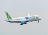 Bộ GTVT giảm 50% giá dịch vụ hàng không