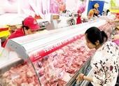 Không để hàng hóa tăng giá đột biến dịp tết