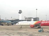 Cục Hàng không đang xác minh bằng lái của 27 phi công