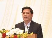 Sẽ nâng cấp sân bay Điện Biên, Chu Lai và Côn Đảo