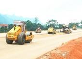 Long An kiến nghị phân bổ vốn để nâng cấp nhiều tuyến đường
