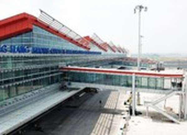 Giám đốc sân bay Vân Đồn nói về nhân viên bị nhiễm COVID-19