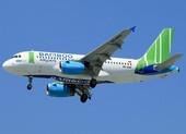 Hàng không điều chỉnh lịch bay dài hạn đến Vân Đồn