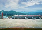 Bộ GTVT kéo dài thời gian đóng cửa sân bay Vân Đồn đến 13-2