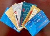 Hết năm 2021, 50% người dân đô thị nhận lương hưu qua ATM