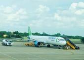 FLC xin được đầu tư xây dựng sân bay Quảng Trị