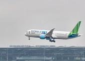 Bộ GTVT Mỹ 'bật đèn xanh', cuối năm Bamboo Airways bay tới Mỹ