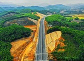 Chuẩn bị đầu tư cao tốc Dầu Giây – Liên Khương