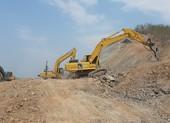 Đề xuất giải pháp gỡ khó cho dự án thành phần cao tốc Bắc - Nam