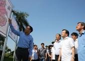 Đề nghị đổi chính sách bồi thường ở dự án sân bay Long Thành