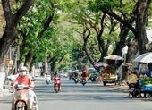 Cần sớm triển khai các dự án giao thông khu vực Tân Sơn Nhất