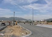 Nhiều sai phạm tại các dự án BT đổi đất sân bay Nha Trang