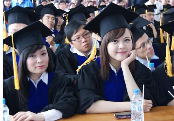 Top 10 trường đại học hàng đầu Việt Nam đã lộ diện trong bảng xếp hạng Webometrics tháng 2/2015.