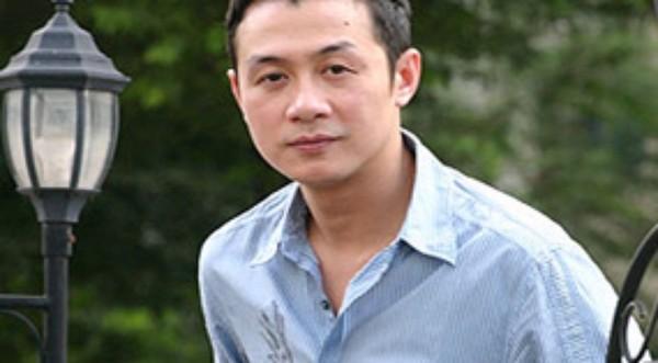 MC, Chiến Thắng, Anh Tuấn, Nguyên Khang, Phan Anh, Quyền Linh, góc khuất