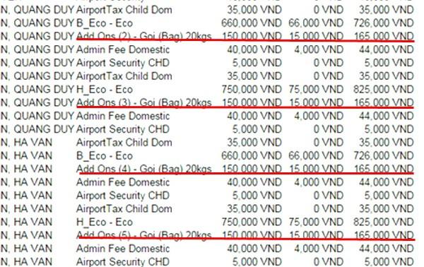 vé máy bay giá rẻ, hàng không, hàng không giá rẻ, vé rẻ, VietJetAir, Jetstar Pacific, hành khách, mua vé trực tuyến, vé-rẻ, vé-máy-bay-giá-rẻ, đặt-vé, hành-khách, hàng-không-giá-rẻ