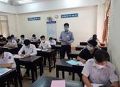 Sở GD&ĐT tỉnh An Giang khẳng định điểm thi thực chất