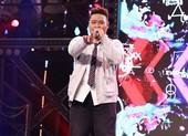Rap Việt - Góc khuất của tiếng lòng người trẻ