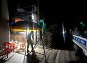 Ninh Thuận: Lần đầu tiên khởi tố vụ án làm lây lan dịch COVID
