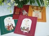 'Lục tỉnh cầm ca' - nỗ lực gìn giữ nghệ thuật truyền thống