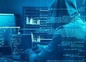 TP.HCM cảnh báo nguy cơ tấn công mạng qua lỗ hổng bảo mật