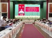 5 đơn rút ứng cử đại biểu Quốc hội, đại biểu HĐND TP.HCM