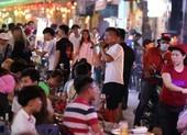 TP.HCM: Khoanh vùng, kiểm tra đột xuất 'hung thần' karaoke