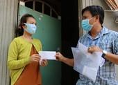 COVID-19: TP.HCM đã phân bổ 640 tỉ hỗ trợ người dân
